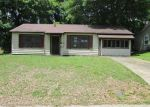 Foreclosed Home in Benton 72015 702 SUNSET - Property ID: 3699582