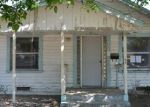 Foreclosed Home in Shafter 93263 712 CALIFORNIA AVE - Property ID: 3699680