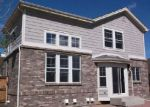 Foreclosed Home in Aurora 80013 2442 S IRELAND WAY - Property ID: 3699732