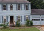 Decatur 30034 GA Property Details