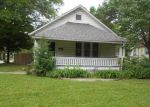 Foreclosed Home in Topeka 66604 1500 SW HIGH AVE - Property ID: 3700243