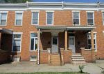Baltimore 21205 MD Property Details