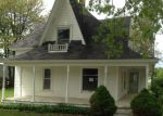 Foreclosed Home in Allenton 48002 435 NORTH AVE - Property ID: 3700494