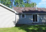 Foreclosed Home in Capac 48014 200 S LESTER ST - Property ID: 3700511