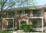 Foreclosed Home in Sterling Heights 48312 12006 15 MILE RD UNIT 22 - Property ID: 3700517