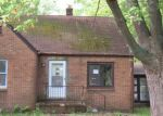 Foreclosed Home in Southfield 48075 21475 8 1/2 MILE RD - Property ID: 3700524