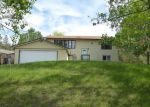 Foreclosed Home in Billings 59101 4613 SAN FERNANDO DR - Property ID: 3700776