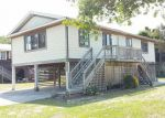 Foreclosed Home in Kill Devil Hills 27948 303 CLAMSHELL DR - Property ID: 3700812