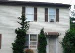 Newark 07103 NJ Property Details