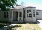 Foreclosed Home in Roswell 88201 810 N DELAWARE AVE - Property ID: 3700965