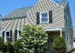 Foreclosed Home in Buffalo 14218 46 GIBBONS ST - Property ID: 3700987