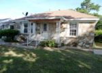 Foreclosed Home in Oklahoma City 73119 1409 CHESTNUT DR - Property ID: 3701198