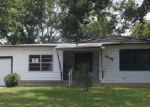Foreclosed Home in Dallas 75241 5104 CORRIGAN AVE - Property ID: 3701423