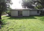 Foreclosed Home in Fort Worth 76112 1636 JENSON RD - Property ID: 3701444