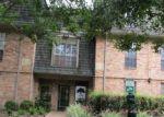 Houston 77030 TX Property Details