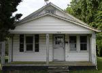 Foreclosed Home in Hampton 23669 1015 BETHEL AVE - Property ID: 3701575
