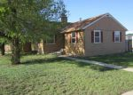 Foreclosed Home in Casper 82601 1231 S MITCHELL ST - Property ID: 3701735