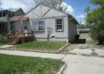 Foreclosed Home in Casper 82601 334 S ELK ST - Property ID: 3701736