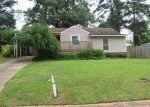 Foreclosed Home in Tuscaloosa 35405 56 CIRCLEWOOD - Property ID: 3701954