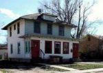 Foreclosed Home in Casper 82601 1167 E 8TH ST - Property ID: 3702032