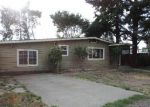 Foreclosed Home in Dallesport 98617 1105 PROSPECT AVE - Property ID: 3702235