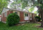 Foreclosed Home in Chesapeake 23324 1301 ALGONA RD - Property ID: 3702352