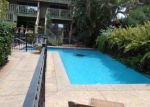 Foreclosed Home in Kihei 96753 61 N KIHEI RD # 3 - Property ID: 3702375