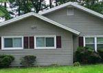 Newport News 23608 VA Property Details