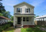 Foreclosed Home in Norfolk 23505 304 FORREST AVE - Property ID: 3702395