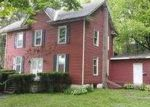Foreclosed Home in Hawley 18428 301 PROSPECT ST - Property ID: 3702801