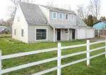 Eugene 97402 OR Property Details