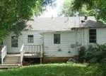 Foreclosed Home in Oklahoma City 73119 1541 SW 32ND ST - Property ID: 3702990