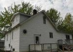 Foreclosed Home in Ashtabula 44004 1802 ALLEN AVE - Property ID: 3703087