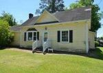 Foreclosed Home in Ayden 28513 472 1ST ST - Property ID: 3703284