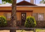 Foreclosed Home in Albuquerque 87107 1002 ALTA MONTE AVE NW - Property ID: 3703572