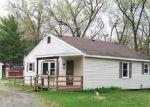 Foreclosed Home in Baldwin 49304 8217 W HEMLOCK AVE - Property ID: 3703621