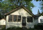 Foreclosed Home in Marysville 48040 1717 NEW HAMPSHIRE AVE - Property ID: 3703642