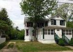 Foreclosed Home in Neptune 07753 132 ANELVE AVE - Property ID: 3703734