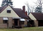 Flint 48503 MI Property Details