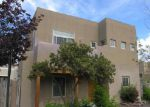 Foreclosed Home in Santa Fe 87507 4184 NEW MOON CIR - Property ID: 3704499