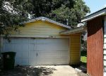 Foreclosed Home in Houston 77051 4355 MAGGIE ST - Property ID: 3704641