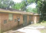 Foreclosed Home in Houston 77032 1243 OLD GREENS RD - Property ID: 3704644