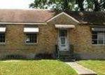 Dayton 45439 OH Property Details