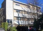 Foreclosed Home in Seattle 98109 612 PROSPECT ST APT 1 - Property ID: 3704847