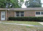 Jacksonville 32223 FL Property Details
