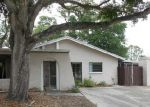 Foreclosed Home in Tampa 33624 10301 GREEN GROVE PL - Property ID: 3705148