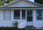 Foreclosed Home in Plant City 33563 1703 W GRANFIELD AVE - Property ID: 3705161