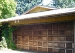 Foreclosed Home in Portland 97206 5627 SE HENDERSON ST - Property ID: 3705378