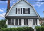 Foreclosed Home in Waterbury 06704 91 ROSE ST - Property ID: 3705428