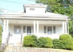 Foreclosed Home in Waterbury 06705 96 CIRCULAR AVE - Property ID: 3705429
